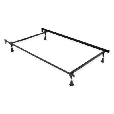 Buy Steel Bed Frames from Bed Bath Beyond