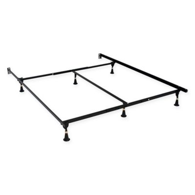serta stabl base premium bed frame for queenkingcalifornia king