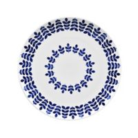 Noritake® Sandefjord 12.25-Inch Round Platter