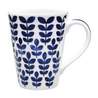 Noritake® Sandefjord Mug