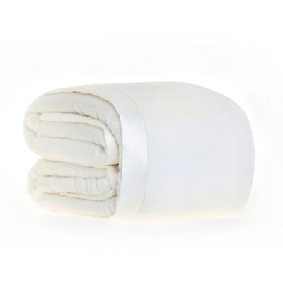 Buy Berkshire Blankets From Bed Bath Amp Beyond