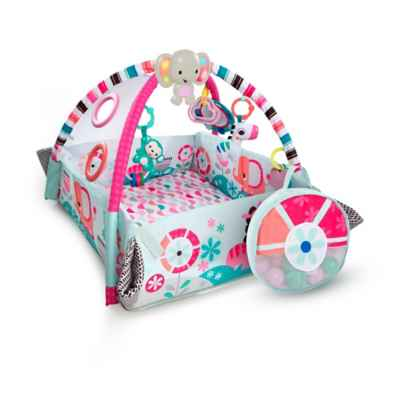 Baby Gifts and Gift Sets for Boys and Girls - Bed Bath & Beyond