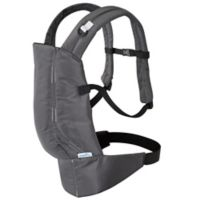 Evenflo® Natural Fit Carrier in Brown