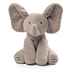 Gund® Flappy the Elephant