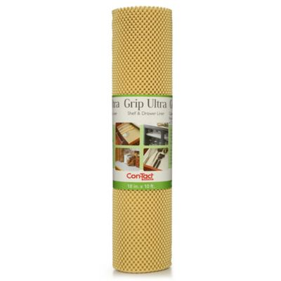 Buy Con Tact 174 Grip Prints Non Adhesive Shelf Liner In