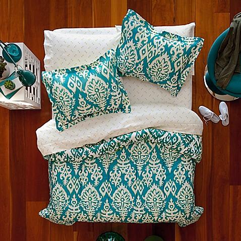 Aeropostale Comforter