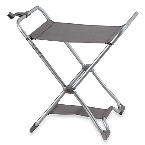 Moen® Home Care™ Mesh Folding Shower Seat - Bed Bath & Beyond