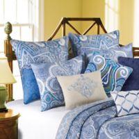 Daphne Standard Pillow Sham