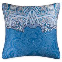 Daphne European Pillow Sham