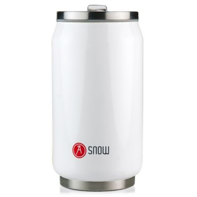 Buy Canned Food Holder From Bed Bath Amp Beyond