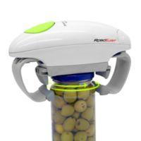 Robotwist Hands Free Jar Opener