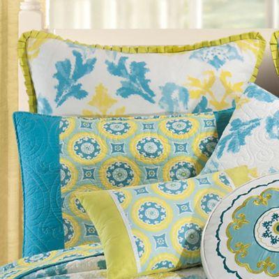 planet mason feather pillow by linen european pillows logan