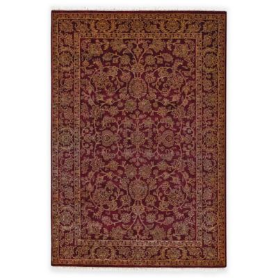burgundy regarding area maroon accents outstanding chateau rugs inspire to modern rug pertaining garnet collection