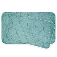 Memory Foam Bath Mat Set Bed Bath And Beyond