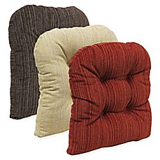 Klear Vu Gripper Polar Extra Large Chair Pad Bed Bath Beyond