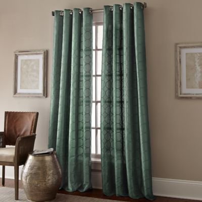 Buy Ocean Curtains From Bed Bath Amp Beyond