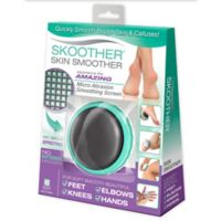 Skoother® Skin Smoother