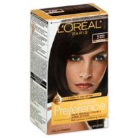 L'Oréal® Superior Preference Fade-Defying Color and Shine in 5 Medium Brown
