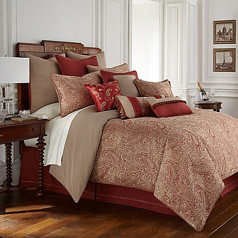 glamorous comforter king bed sets easily bedroom design put modern