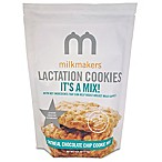 milkmakers® 17.9 oz. Chocolate Chip Lactation Cookie Mix
