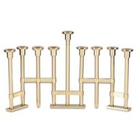 kate spade new york Oak Street™ Menorah