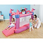 Little Tikes® My 1st Princess Bouncer
