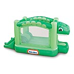 Little Tikes® My 1st Dino Bouncer