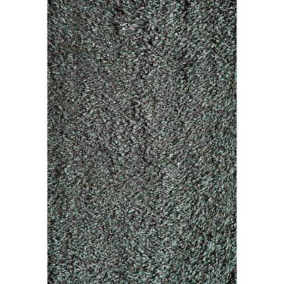 Rugs America Miami 5 Foot 3 Inch X 7 Foot 10 Inch