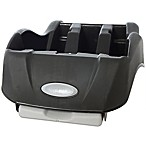 Evenflo® Embrace™ LX Infant Car Seat Base in Black
