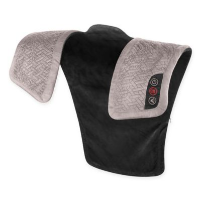 Massage Amp Spa Gifts For Her Relaxation Gifts Bed Bath