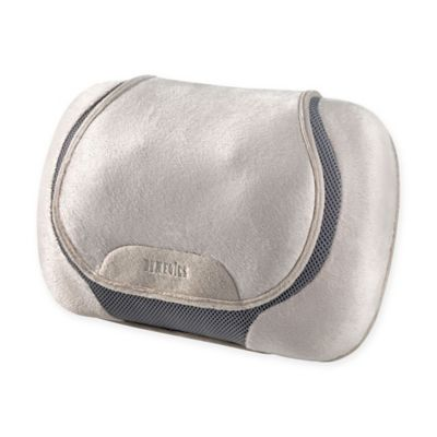 buy heat massagers from bed bath & beyond