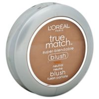 L'Oreal® True Match Blush Apricot Kisses