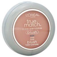 L'Oreal® True Match Blush Baby Blossom