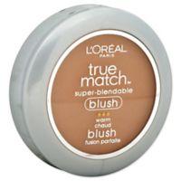 L'Oreal® True Match Blush Bare Honey