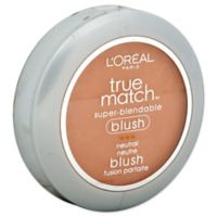 L'Oreal® True Match Blush Innocent Flesh