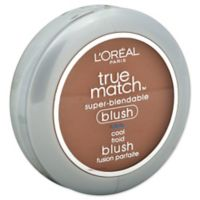 L'Oreal® True Match Blush Rosy Outlook