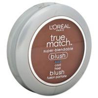 L'Oreal® True Match Blush Spiced Plum