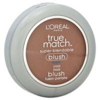 L'Oreal® True Match Blush Tender Rose