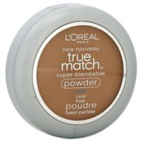 L'Oreal® True Match .33 oz. Natural Mineral Foundation Brown Nut
