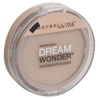 Maybelline® Dream Wonder® Powder in Porcelain Ivory