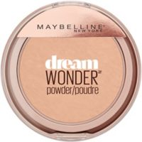 Maybelline® Dream Wonder® Powder in Nude