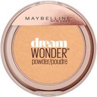 Maybelline® Dream Wonder® Powder in Natural Beige