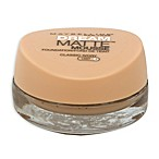 Maybelline® Dream Matte® Mousse Foundation in Classic Ivory