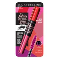 Maybelline® Volum' Express™ Drama Mascara in Very Black