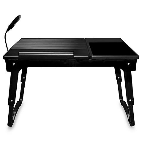 My Place Bed Desk Workstation