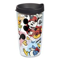 Tervis® Disney® Characters 16 oz. Wrap Tumbler with Lid