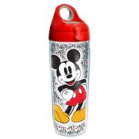 Tervis® Mickey Mouse 24 oz. Wrap Water Bottle with Lid