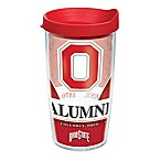 Tervis® Ohio State University Buckeyes Alumni 16 oz. Wrap Tumbler with Lid