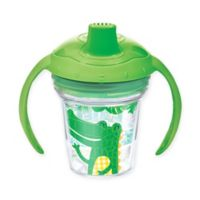 Tervis® My First Tervis™ Later Gator 6 oz. Sippy Design Cup with Lid