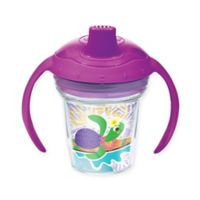 Tervis® My First Tervis™ Turtle Wave 6 oz. Sippy Design Cup with Lid
